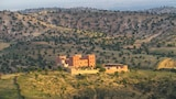Atlas Kasbah Ecolodge - Agadir Hotels