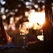 Wijnmakerij