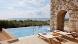 The Westin Resort, Costa Navarino - Pylos-Nestoras Hotels