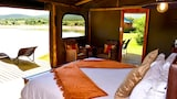 Buffelsdrift Game Lodge - Oudtshoorn Hotels