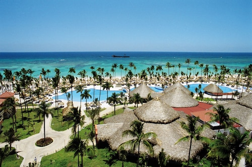 Grand Bahia Principe Bávaro - All Inclusive
