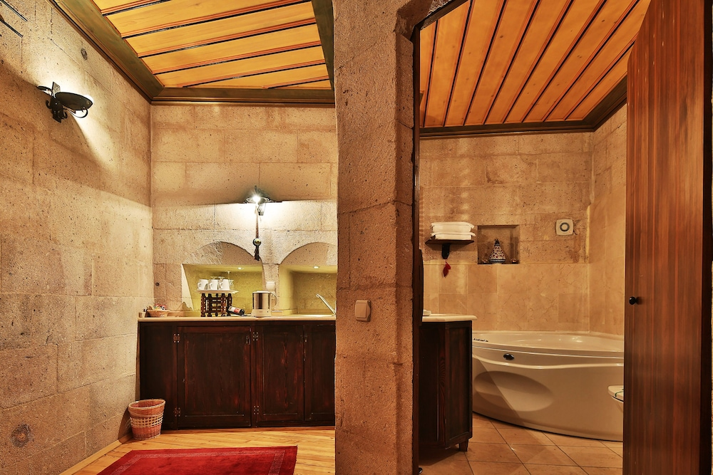 Room Amenity, Cappadocia Cave Suites Boutique Hotel - Special Class