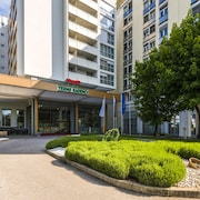 Radin - Sava Hotels & Resorts