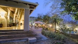 Abangane Guest Lodge - Hazyview Hotels