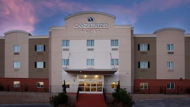 Candlewood Suites - Temple Medical Center, an IHG Hotel