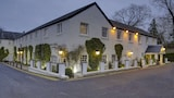 Best Western Glasgow South Eglinton Arms Hotel - Glasgow Hotels