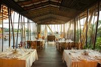 Lopesan Baobab Resort (7 of 78)