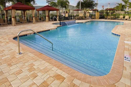 Hampton Inn & Suites Sarasota / Lakewood Ranch