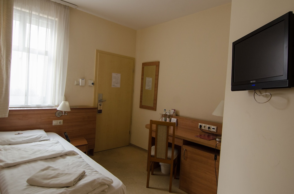 Room Amenity, Civitas Boutique Hotel Sopron