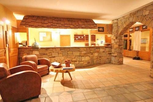 Les Balcons De Val Thorens 2018 Room Prices Deals Reviews Expedia