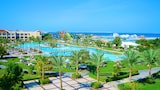 Jaz Aquamarine Resort - All Inclusive - Hurghada Hotels