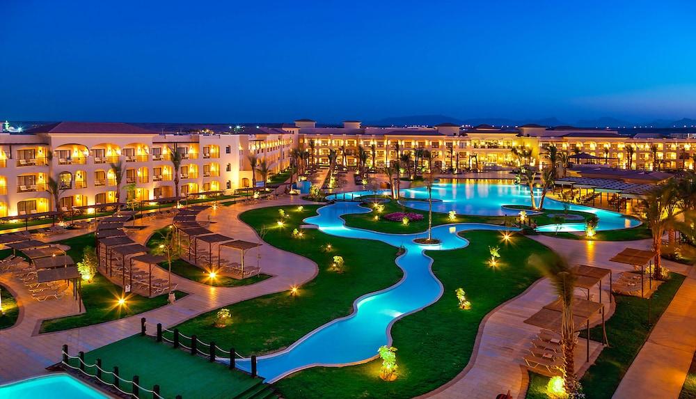 Hurghada  Sterne Hotel