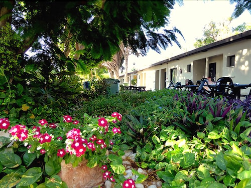 Featured Image, Degania B Country lodging