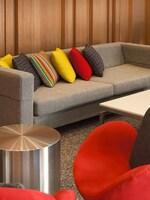 Travelodge Hotel Melbourne Docklands (21 of 61)