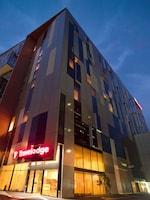 Travelodge Hotel Melbourne Docklands (24 of 61)
