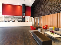 Travelodge Hotel Melbourne Docklands (28 of 61)