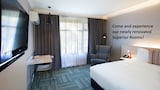 ibis Styles Tamworth - Tamworth Hotels