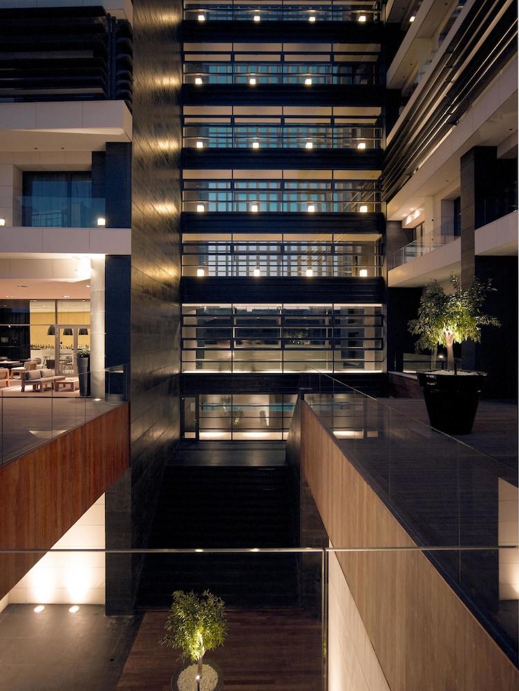 The Met Hotel Deals Reviews Thessaloniki Grc Wotif - The-met-hotel-in-thessaloniki-greece-is-for-the-elite