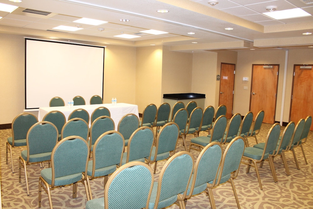 Meeting Facility, Country Inn & Suites by Radisson, Dixon, CA - UC Davis Area