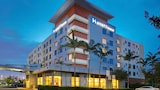 HYATT house Fort Lauderdale Airport & Cruise Port - Dania Beach Hotels