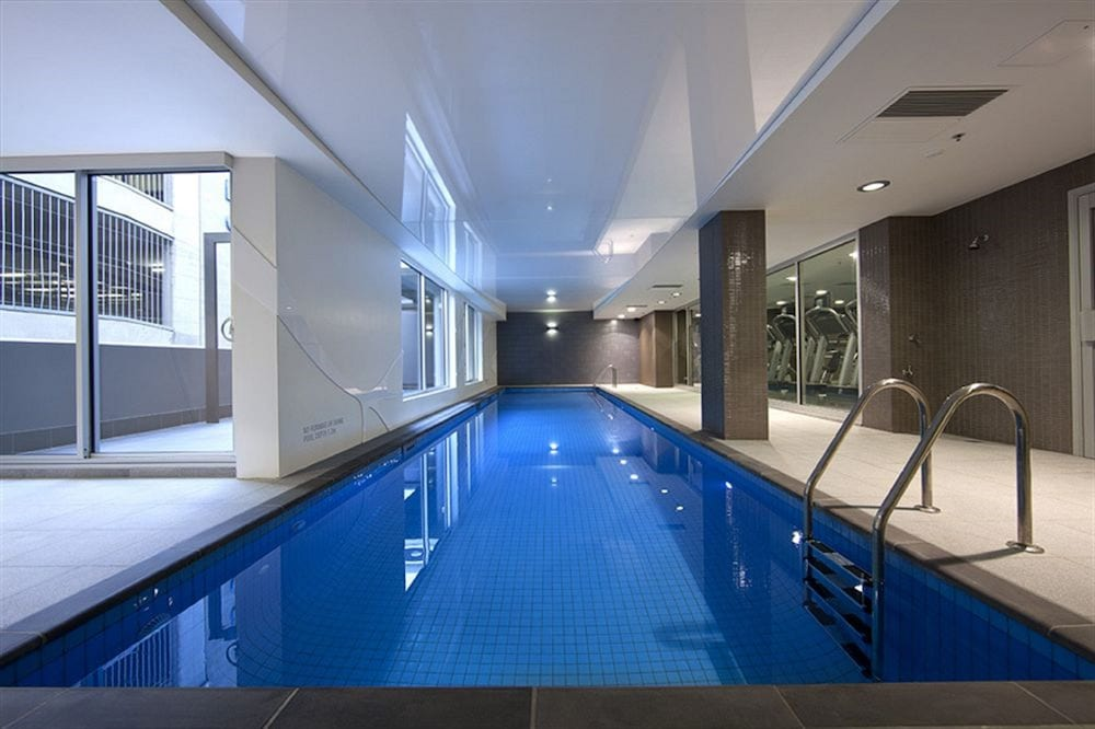 Crowne Plaza Adelaide In Adelaide Hotel Rates Reviews On Orbitz