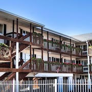 The Inn at Fairfield Beach