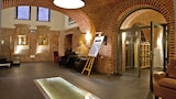 The Granary - La Suite Hotel - Wroclaw Hotels