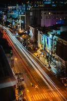 Akyra Thonglor Bangkok (6 of 149)
