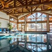10 Best Pet Friendly Hotels In Samoens For 2020 Expedia