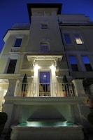 Villa Duse (15 of 77)