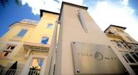 Villa Duse (35 of 77)