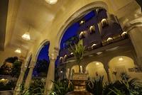 Shahpura House (7 of 57)