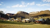 Emirates One&Only Wolgan Valley Australia - Wolgan Valley Hotels