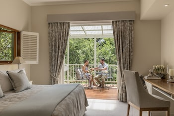 38-68 Balmoral Road, Montville, Queensland 4560, Australia.