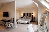 Spicers Clovelly Estate (36 of 38)