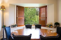 Spicers Clovelly Estate (6 of 38)