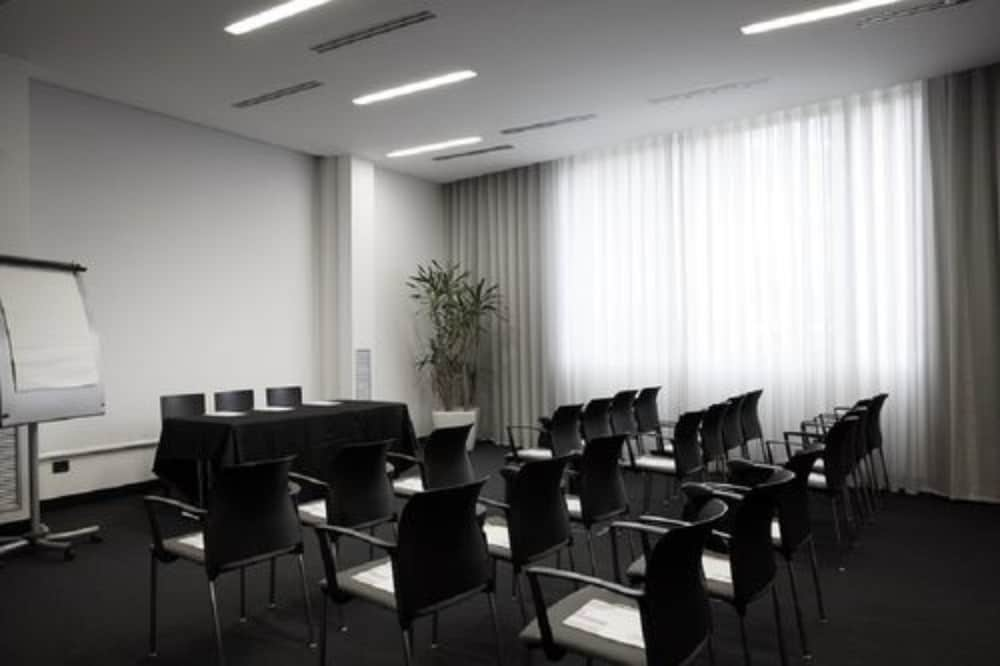 Meeting Facility, H2C Hotel Milanofiori