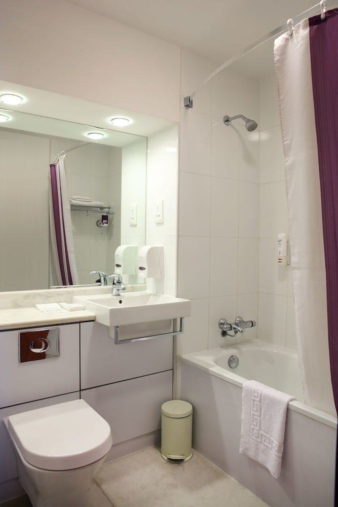 Premier inn bangalore whitefield in bengaluru hotel rates reviews on orbitz Premiere bathroom design reviews