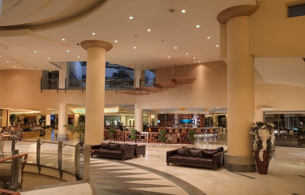 Sueno Hotels Beach Side Antalya 2019 Reviews Hotel Booking
