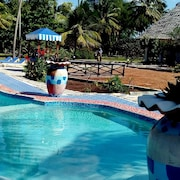 Mermaids Cove Beach Resort and Spa