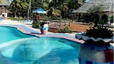 Mermaids Cove Beach Resort and Spa - Uroa Hotels