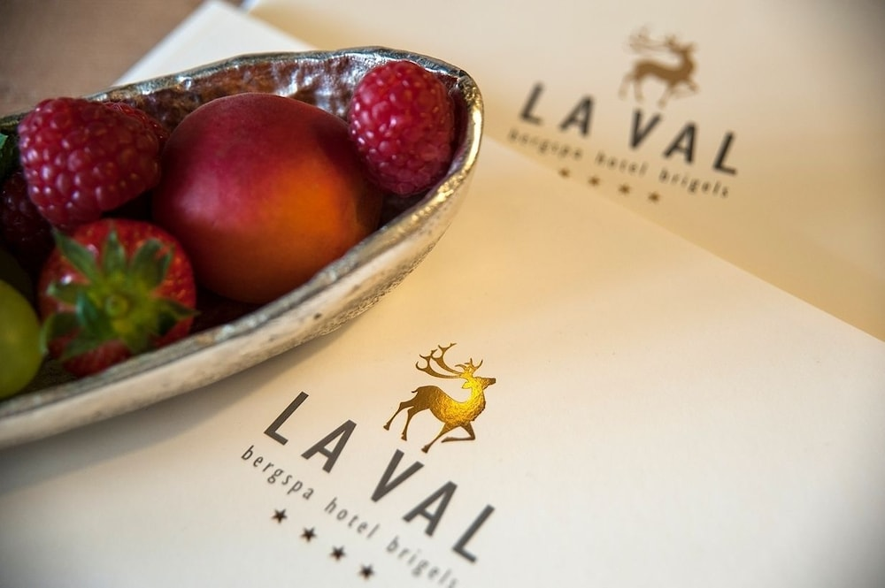 Food and Drink, La Val Hotel & Spa