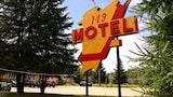 Motel 149 - Mont-Tremblant Hotels