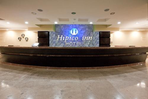Hipico Inn