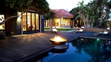 Singa Lodge - Port Elizabeth Hotels