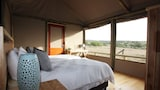 Hlosi Game Lodge - Paterson Hotels