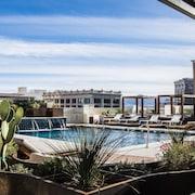 Hotel Indigo El Paso Downtown In El Paso Tx Expedia