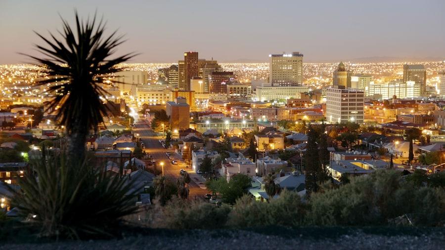 Hotel Indigo El Paso Downtown, an IHG Hotel
