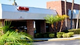 Stay Inn and Suites - Bartow Hotels