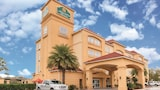 La Quinta Inn & Suites Houston Bush Intl Airport E - Humble Hotels